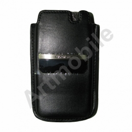Capdase Smart Pocket Callid HTC A6363 Legend G6