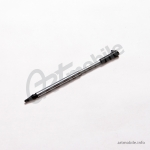 Stylus E-TEN X500 Glofiish (black-silver)