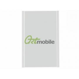 OCA-пленка Samsung G900H Galaxy S5/G900F, для приклеивания стекла
