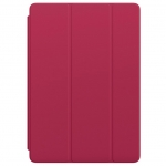 Чехол Apple iPad Pro 12.9 (2017) Smart Case (OEM) -Rose Red