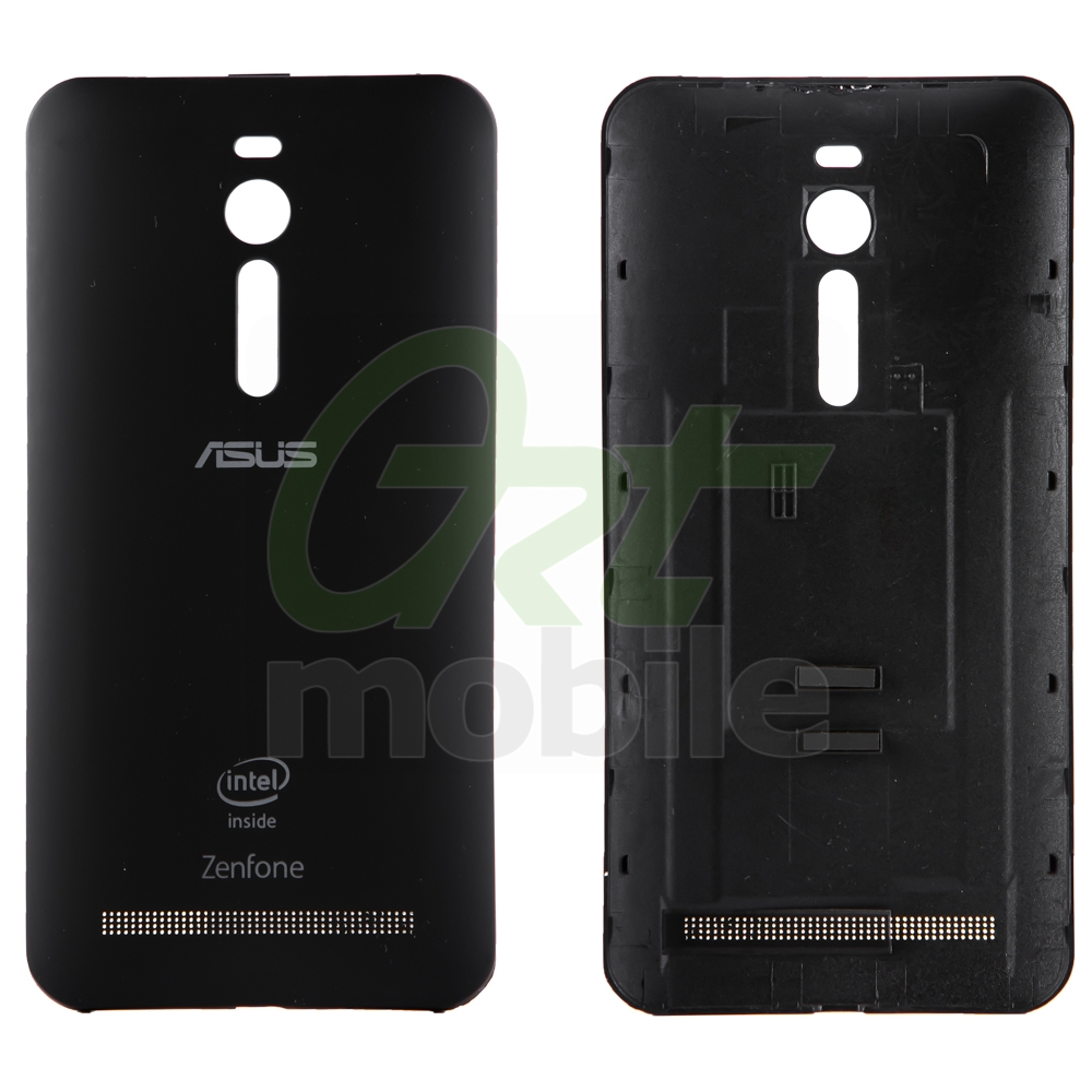 Asus Zenfone 2 Ze550ml Ze551ml Artmobile Smartphone