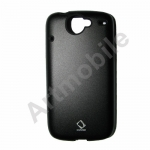 Capdase Alumor Metal Case for HTC Google Nexus One