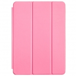 Чехол Apple iPad Air (iPad 5) Smart Case (OEM) - Pink